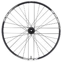 "Spank SPANK 350 Rear Wheel Black 29"" 148mm"