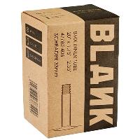 """Blank 20"""" BMX Inner Tube 1.75-2.35 Schrader"""
