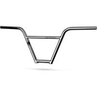 Blank For Peace XL BMX Bars