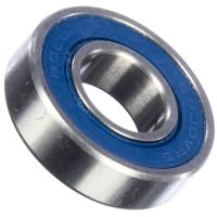 Brand-X PLUS Sealed Bearing - 6900-V2RS Bearing