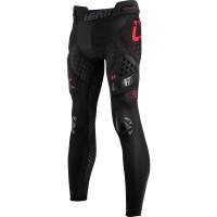 Leatt Impact Pants 3DF 6.0 Black L