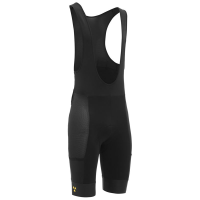 Nukeproof Blackline Storage Bib Shorts