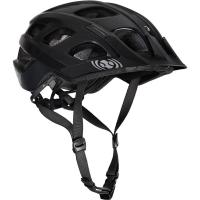 IXS Trail XC Helmet 2017 Black S-M