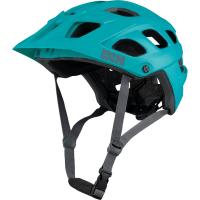 IXS Trail EVO Helmet Lagoon L-XL