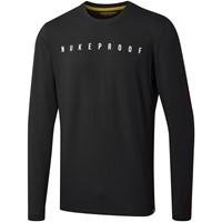 Nukeproof Blackline Long Sleeve Tech Tee SS21