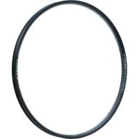 Sun Ringle Duroc 35 MTB Rim