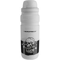 Nukeproof 750ml Water Bottle