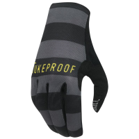 Nukeproof Blackline Vapour Glove