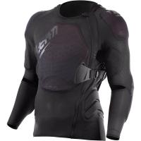 Leatt Junior Body Protector 3DF AirFit Lite