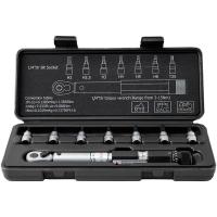 LifeLine Pro Torque Wrench