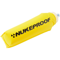 Nukeproof Horizon Enduro Flexi Flask Yellow 500ml