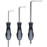 LifeLine Hex Wrench Tool