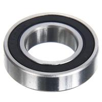 Brand-X Sealed Bearing 6902 (2RS)