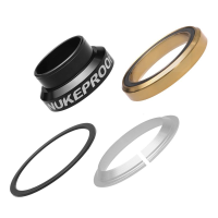 Nukeproof Horizon Bottom Headset Cup