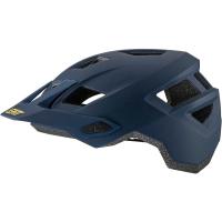 Leatt MTB 1.0 Helmet Mtn 2021