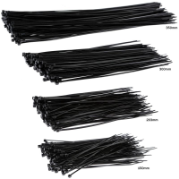 LifeLine Nylon Cable Ties