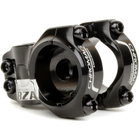 Chromag BZA 35mm Mountain Bike Stem