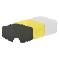 Brand-X G-1 Outrigger Lens Pack Multi