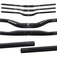 Spank Spike 800 LTD Edition Riser Bars