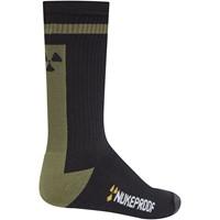 Nukeproof Blackline Sock