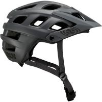 IXS Trail EVO Helmet Graphite S-M
