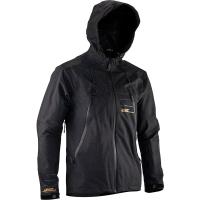 Leatt MTB 5.0 Jacket 2021 Black L
