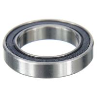 Brand-X Sealed Bearing - 6803 2RS Bearing