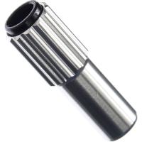 LifeLine Inline Adjuster - Gear Cable