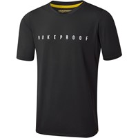 Nukeproof Blackline Short Sleeve Tech Tee SS21
