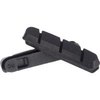 LifeLine R460 Replacement Brake Pad Set