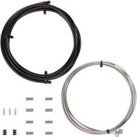 LifeLine Essential Brake Cable Set - MTB