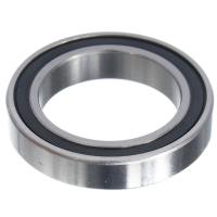 Brand-X Sealed Bearing - 6805 2RS Bearing