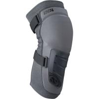 IXS Trigger Knee Guard Grey M