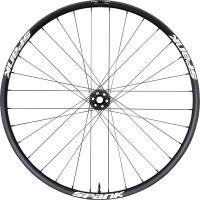 Spank SPIKE Race 33 Front Wheel