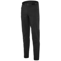 Nukeproof Blackline Trail Pants