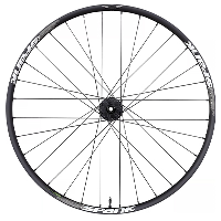 "Spank SPANK 359 Vibrocore™ Rear Wheel Black 29"" 148mm"