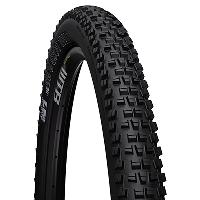 "WTB Trail Boss Comp MTB Tyre Black 27.5"" (650b) 2.25"" Wire Bead"