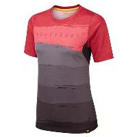 Nukeproof Blackline Women's Short Sleeve Jersey SS21