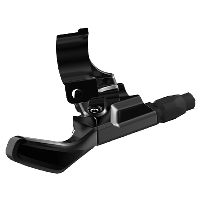 Brand-X Ascend Lever Kit V2 22.2mm-25.4mm I-SPEC (1xGears)