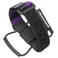 Nukeproof Horizon Enduro Strap Black Purple 60cm