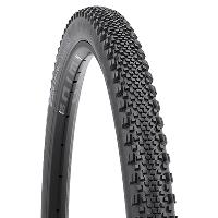 WTB Raddler TCS Light Rolling Tyre Black 700c 45c