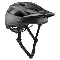 Brand-X EH1 Enduro MTB Cycling Helmet Black M