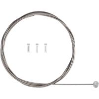 LifeLine Essential Inner Brake Cable - MTB-Hybrid