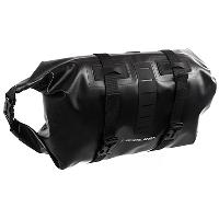 Adventure Handlebar Bag