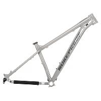 Nukeproof Scout 290 Alloy Mountain Bike Frame 2021 Concrete Grey L
