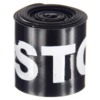 Stolen Wide BMX Rim Tape