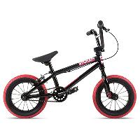 """Stolen Agent 12"""" BMX Bike 2021"""