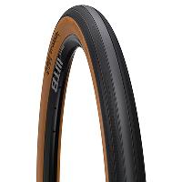 WTB Horizon TCS Road Tyre Black - Tan Sidewall 650b 47c Folding Bead