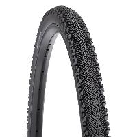 WTB Venture TCS Fast Tyre (Dual DNA-SG2) Black 650b 47c