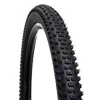 "WTB Ranger TCS Light Fast Rolling MTB Tyre Black 29"" 2.0"" Folding Bead"